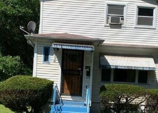 Short Sale in Gary 46407 MASSACHUSETTS ST - Property ID: 6338509626