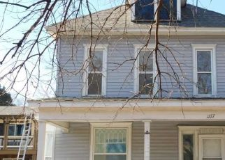 Short Sale in Wichita 67214 N MARKET ST - Property ID: 6338529783