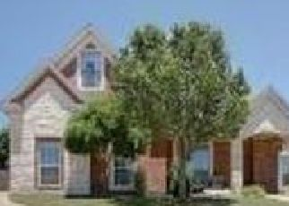 Short Sale in Cleburne 76033 NATCHEZ CT - Property ID: 6338561751