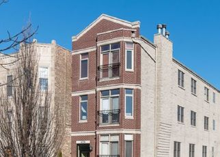 Short Sale in Chicago 60653 S SAINT LAWRENCE AVE - Property ID: 6338568307