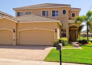 Short Sale in Lehigh Acres 33971 PEGASUS DR - Property ID: 6338583643