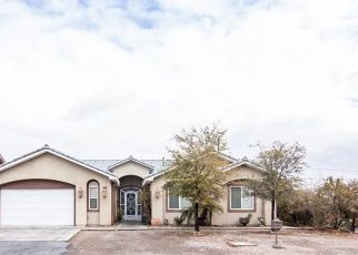Short Sale in North Las Vegas 89032 KEMP ST - Property ID: 6338595915