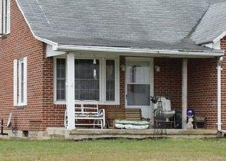 Short Sale in Gettysburg 17325 OLD HARRISBURG RD - Property ID: 6338607288