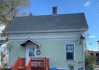 Short Sale in Portland 04102 BRADLEY ST - Property ID: 6338614744
