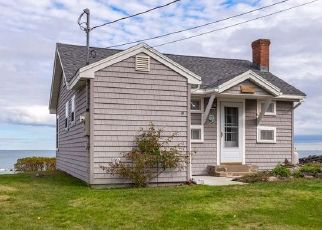 Short Sale in York 03909 LOBSTER COVE ROAD EXT - Property ID: 6338616939