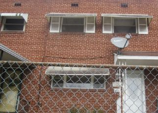 Short Sale in Harrisburg 17104 S 12TH ST - Property ID: 6338619555