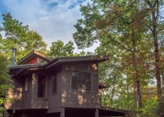 Short Sale in Lake Toxaway 28747 IVEY RIDGE RD - Property ID: 6338719861