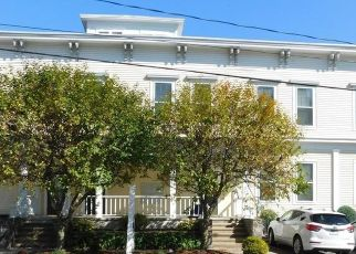 Short Sale in New Milford 06776 WEST ST - Property ID: 6338802633