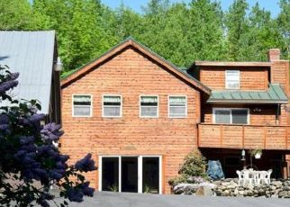 Short Sale in North Anson 04958 EMBDEN POND RD - Property ID: 6338835928