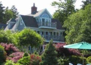 Short Sale in Bar Harbor 04609 DEVILSTONE WAY - Property ID: 6338845101