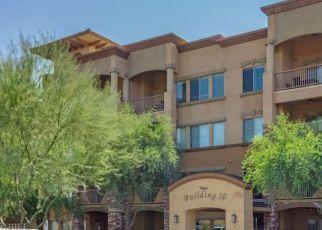 Short Sale in Phoenix 85054 E DEER VALLEY DR - Property ID: 6338858695