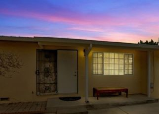 Short Sale in Sunnyvale 94085 N BAYVIEW AVE - Property ID: 6338885852
