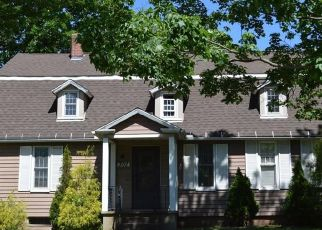 Short Sale in Middletown 06457 NEWFIELD ST - Property ID: 6338925259