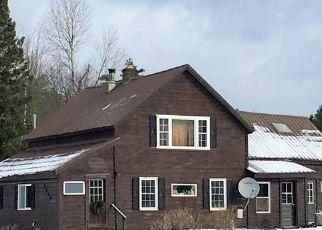 Short Sale in Potsdam 13676 SYLVAN FALLS RD - Property ID: 6338935777