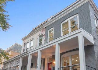 Short Sale in Washington 20001 GIRARD ST NW - Property ID: 6339063668