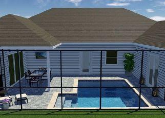 Short Sale in Fernandina Beach 32034 LAKEVIEW LN - Property ID: 6339088176