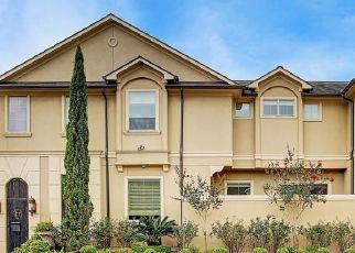 Short Sale in Houston 77025 MEYERWOOD DR - Property ID: 6339159580