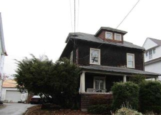 Short Sale in Tuckahoe 10707 WESTCHESTER AVE - Property ID: 6339200758
