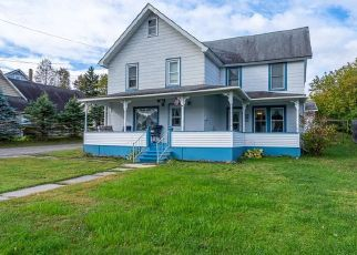 Short Sale in Lake Placid 12946 SENTINEL RD - Property ID: 6339209505