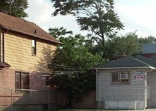 Short Sale in South Ozone Park 11420 LINDEN BLVD - Property ID: 6339248489