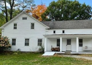 Short Sale in Old Chatham 12136 COUNTY ROUTE 13 - Property ID: 6339255491