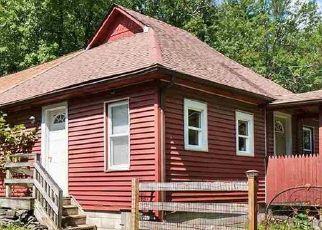 Short Sale in Kerhonkson 12446 SAMSONVILLE RD - Property ID: 6339257240