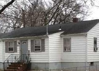 Short Sale in Keansburg 07734 SEELEY AVE - Property ID: 6339273450