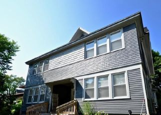Short Sale in Rochester 14620 MONROE AVE - Property ID: 6339299286