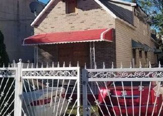 Short Sale in Bronx 10469 BRUNER AVE - Property ID: 6339308489