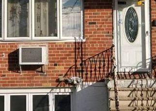 Short Sale in Bronx 10465 LUCERNE ST - Property ID: 6339310235