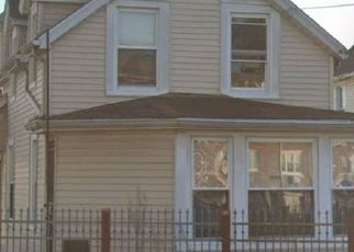 Short Sale in Queens Village 11429 HEMPSTEAD AVE - Property ID: 6339311559
