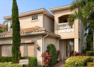 Short Sale in Fort Myers 33967 TESORO WAY - Property ID: 6339323825