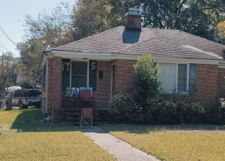 Short Sale in Columbus 31906 E WYNNTON LN - Property ID: 6339335650
