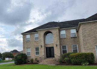 Short Sale in Chesapeake 23322 GENOVESE REACH - Property ID: 6339344850