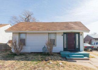 Short Sale in Amarillo 79106 S ALABAMA ST - Property ID: 6339352733
