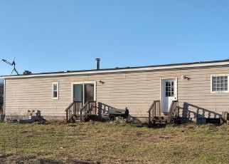 Short Sale in Dunnellon 34431 SE 95TH ST - Property ID: 6339369363