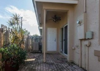 Short Sale in Homestead 33035 SE 23RD RD - Property ID: 6339371108