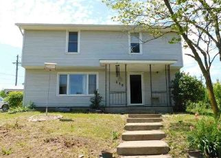 Short Sale in Lincoln 65338 BERNS ST - Property ID: 6339379441