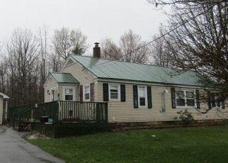 Short Sale in Vassalboro 04989 MAIN ST - Property ID: 6339387321