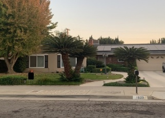 Short Sale in Tulare 93274 E BOYER DR - Property ID: 6339388642