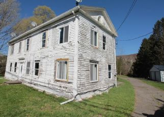 Short Sale in Maine 13802 ST ROUTE 26 AVE - Property ID: 6339398268