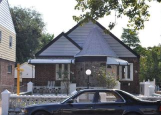 Short Sale in Cambria Heights 11411 223RD ST - Property ID: 6339399139