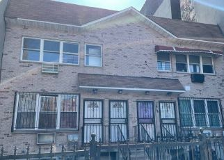 Short Sale in Bronx 10456 FRANKLIN AVE - Property ID: 6339401786