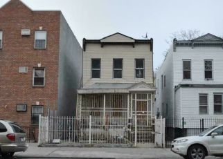 Short Sale in Bronx 10457 CROTONA AVE - Property ID: 6339403531
