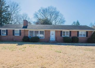 Short Sale in Salisbury 21804 WYMAN DR - Property ID: 6339404851