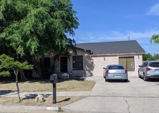 Short Sale in Orange Cove 93646 CENTER ST - Property ID: 6339414926