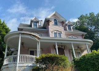 Short Sale in Plymouth 18651 E MAIN ST - Property ID: 6339424102
