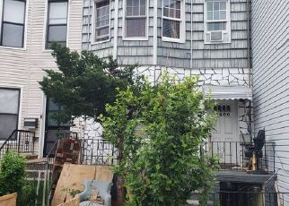 Short Sale in Brooklyn 11236 E 92ND ST - Property ID: 6339429820